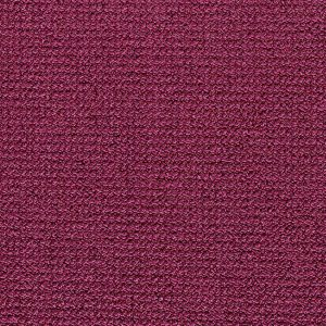 Corvino szőnyeg szín 19 ár akció olcsón