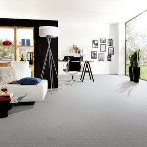 Corvino 096 szőnyegpadló