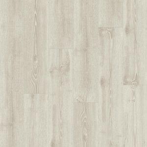 Scandinavian Oak - Light Beige