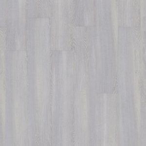 Charm Oak - Cold Grey