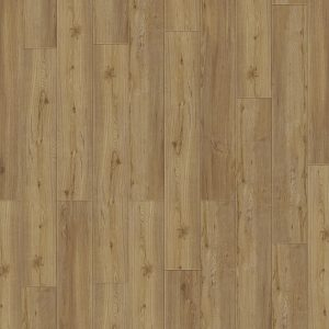 Soft Oak - Natural