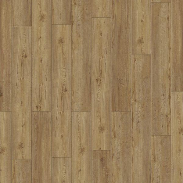 Soft Oak - Natural