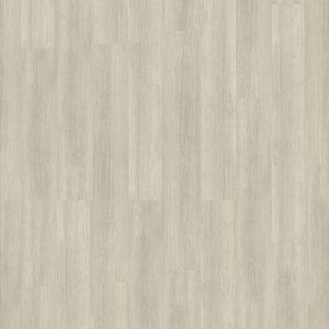 Scandinave Wood - Beige