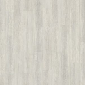 Scandinave Wood - White
