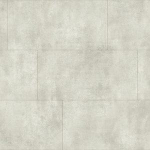 Tarkett PVC padló Evolution Block 1