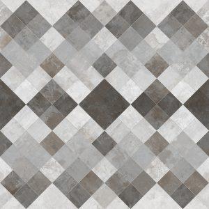 Tarkett PVC padló Evolution Toscana 4