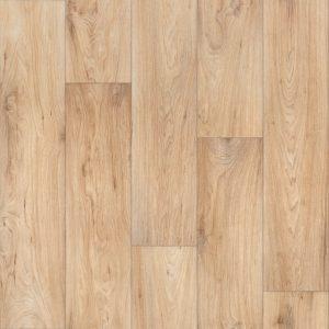 Tarkett PVC padló Evolution Wagner 1